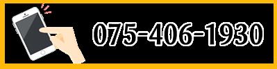 1062463