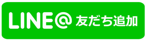 LINEat_icon
